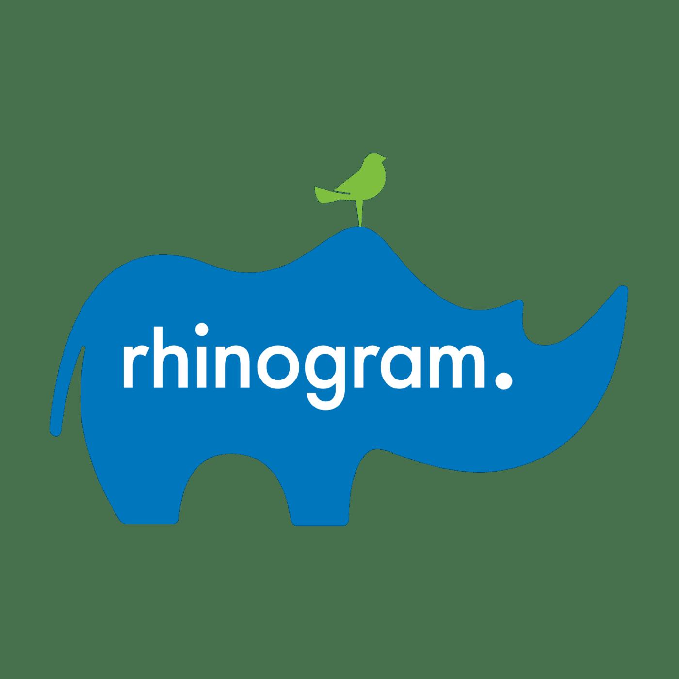 Rhinogram
