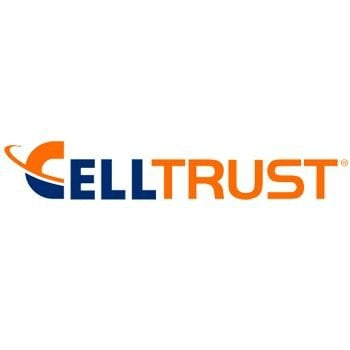 CellTrust