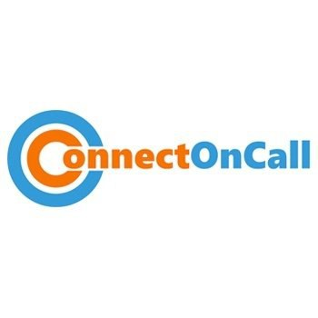 ConnectOnCall