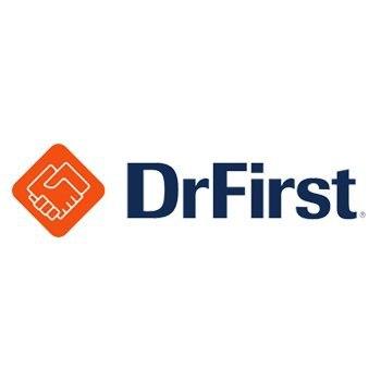 DrFirst