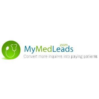 MyMedLeads