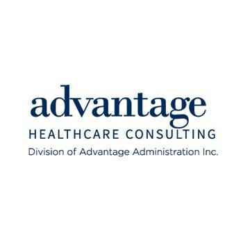 Advantage Healthcare Consulting