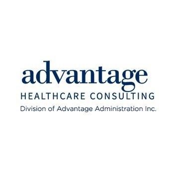 Advantage Healthcare Consulting