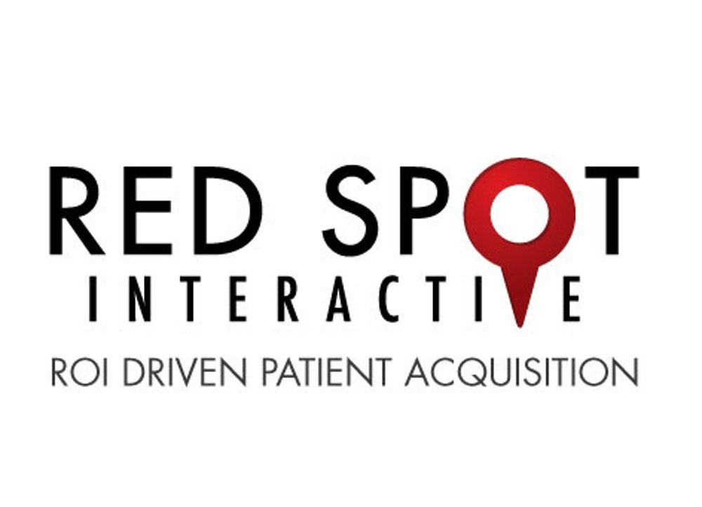 Nextech and Red Spot Interactive Partner to Enhance Provider Retention and Patient Acquisition