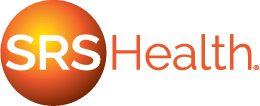 Nextech Acquires SRS Health, a Specialty EMR Solution for Orthopedic Practices