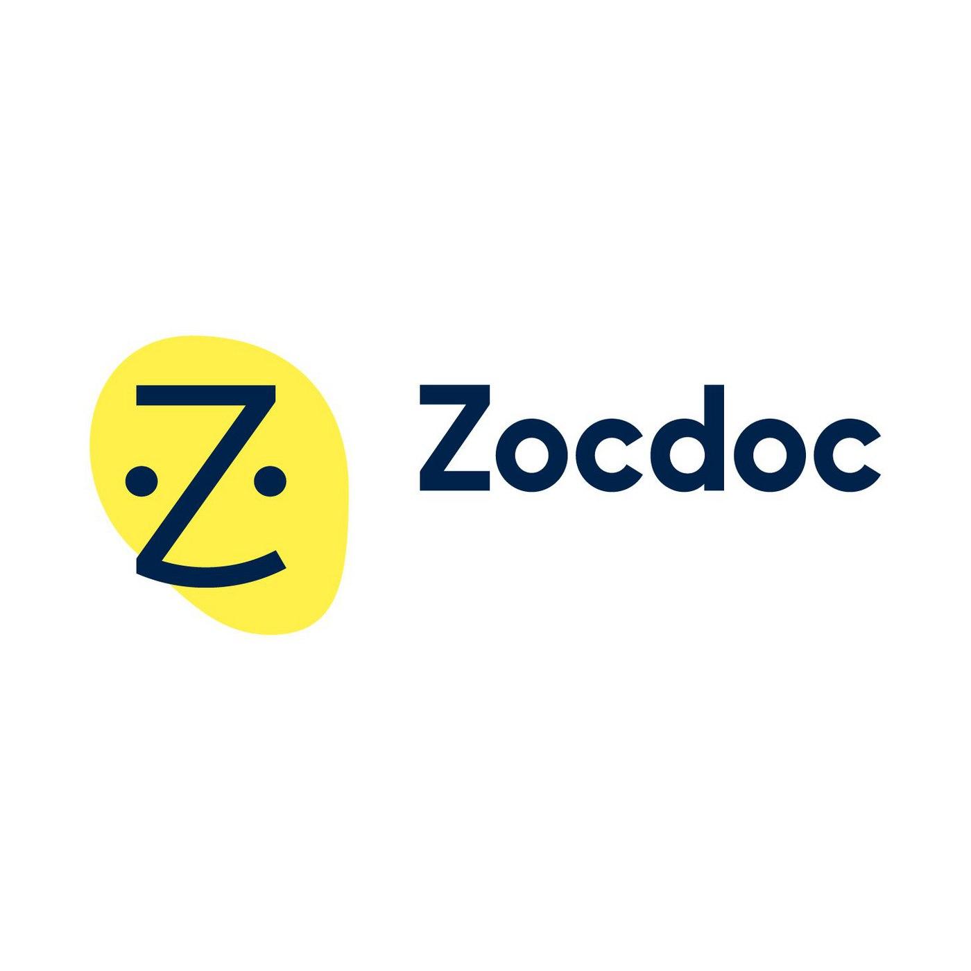 ZocDoc-01