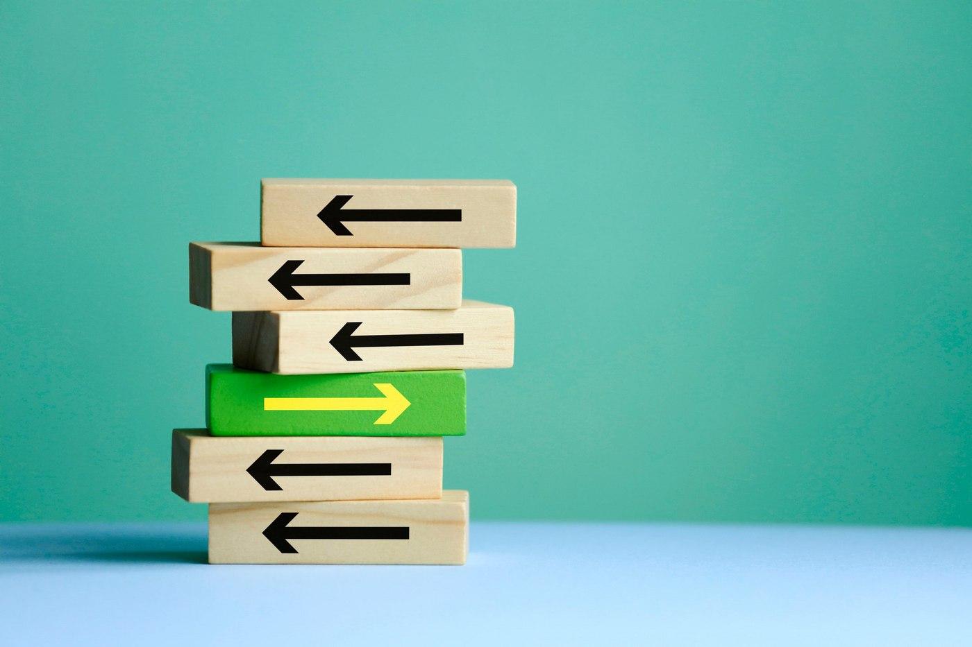 Managing Change: Prepare, Adapt, Learn, Revise & Survive