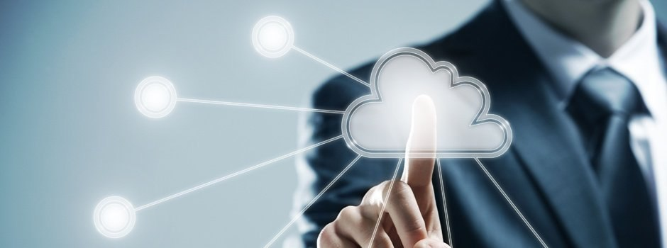 6 Reasons Why Cloud Technology is Good for Specialty Practices