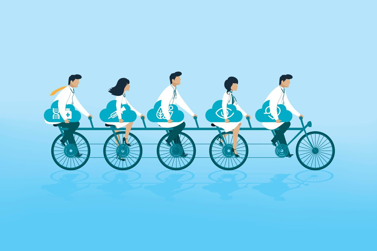 Gaining Speed for MACRA Compliance