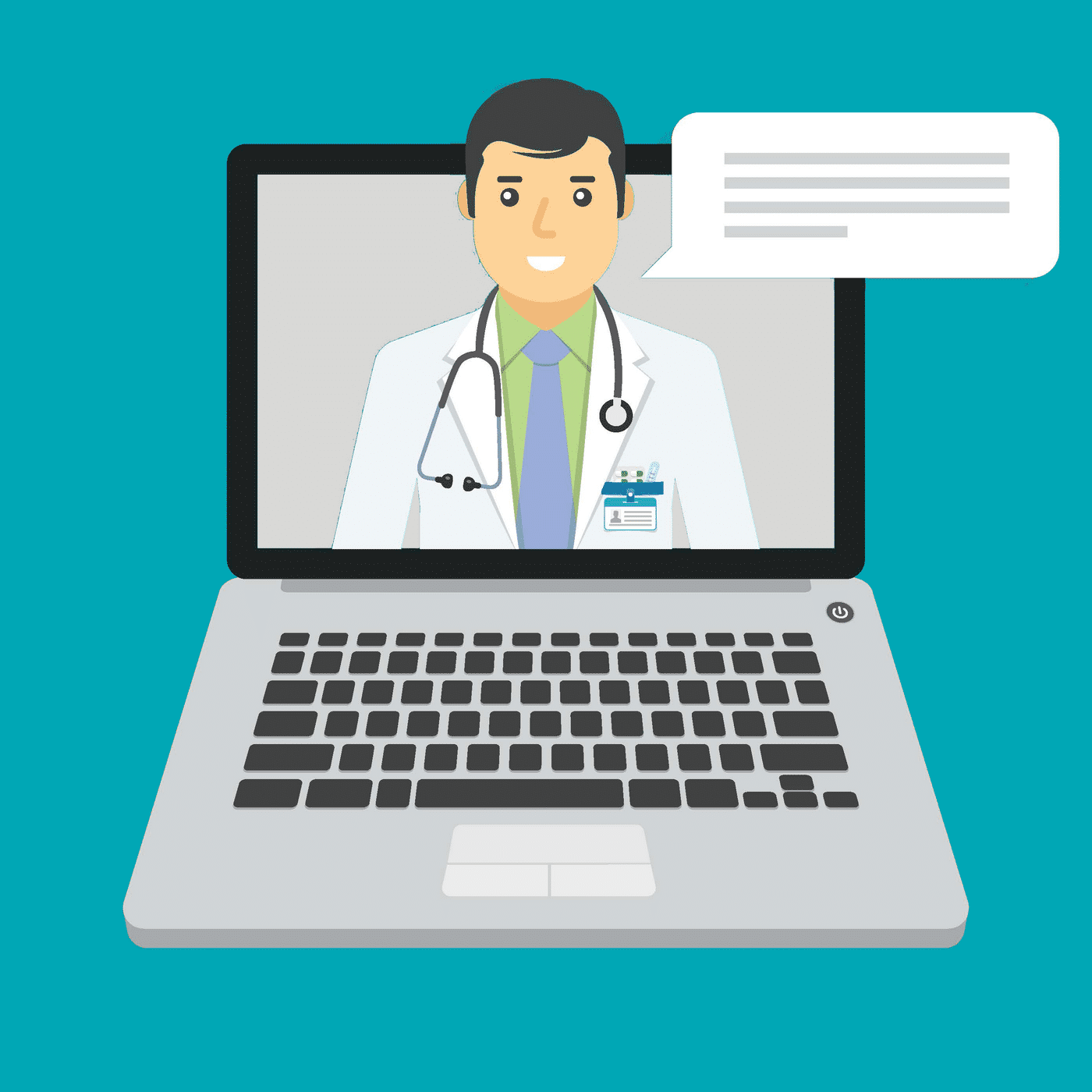 3 Ways to Use Technology to Engage Patients