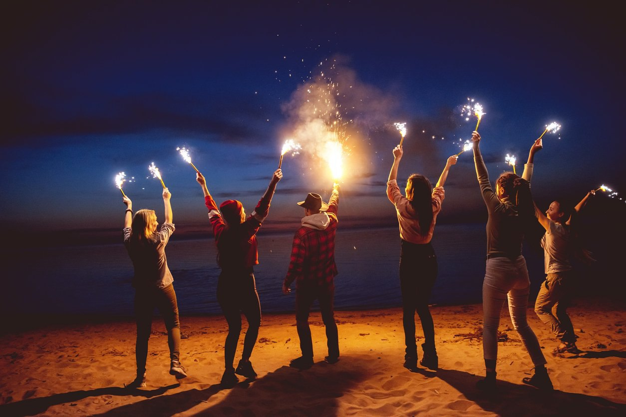 Summer Necessities: Sunscreen, Fireworks…and the right ICD-10 Codes