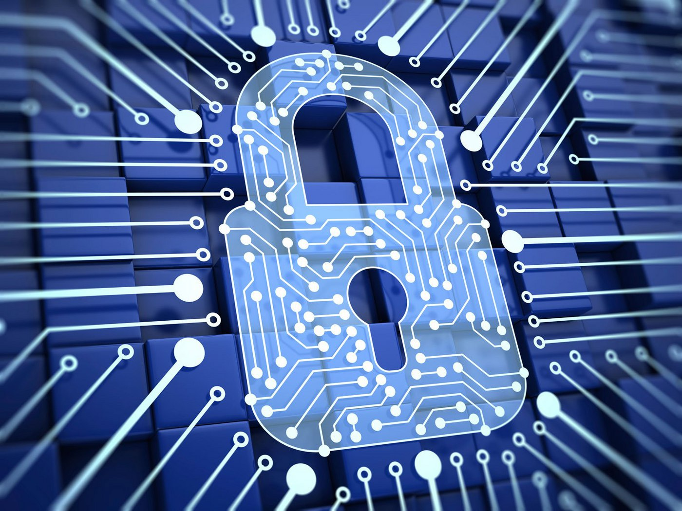 CHIME Creates Center to Combat Growing Cybersecurity Threat in Healthcare