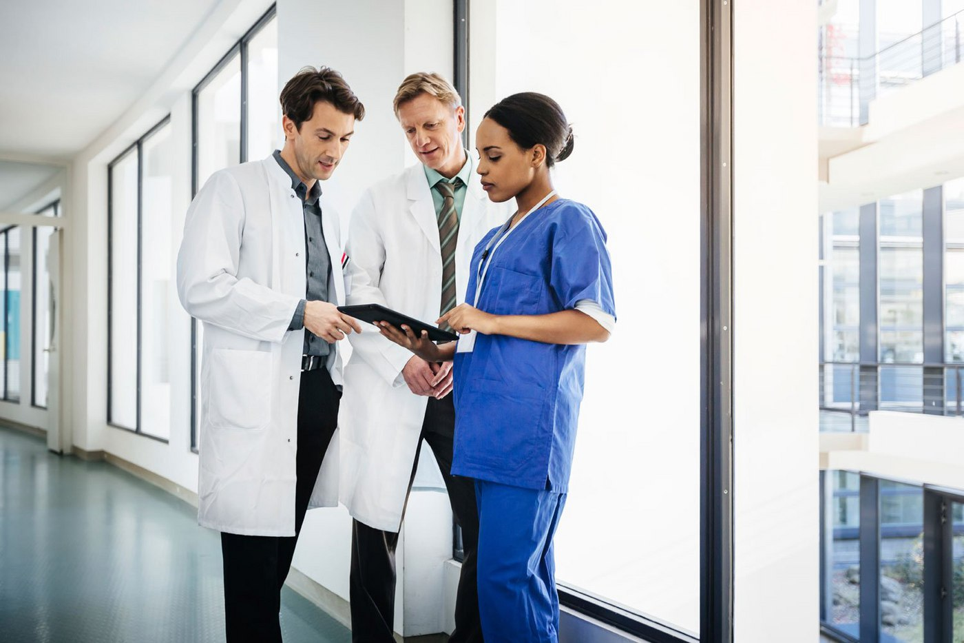 How to Prepare for Post ICD-10 Grace Period