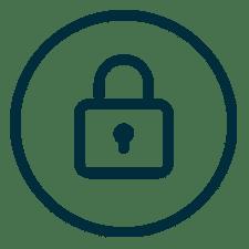 Online BIll Pay Patient Portal Secure