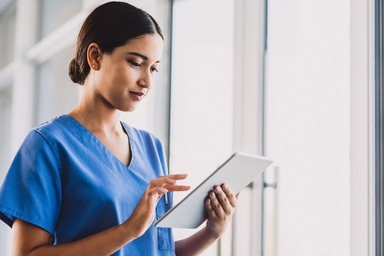 Automate Patient Workflows to Save Time & Boost Revenue