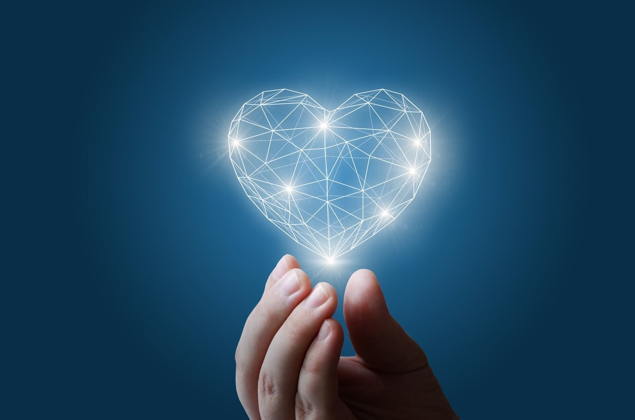 Falling in Love with Smoother Patient Access