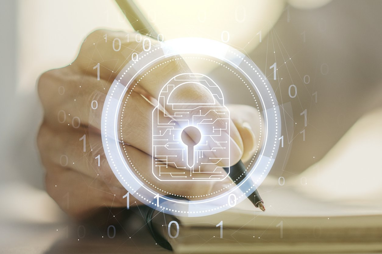 Top 5 Cybersecurity Threats Healthcare Pros Need Training On