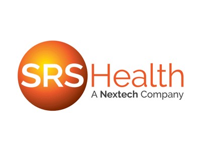 SRS Health to Showcase Top-Rated Orthopedic Solutions Suite at 2019 American Academy of Orthopaedic Surgeons (AAOS) Annual Meeting