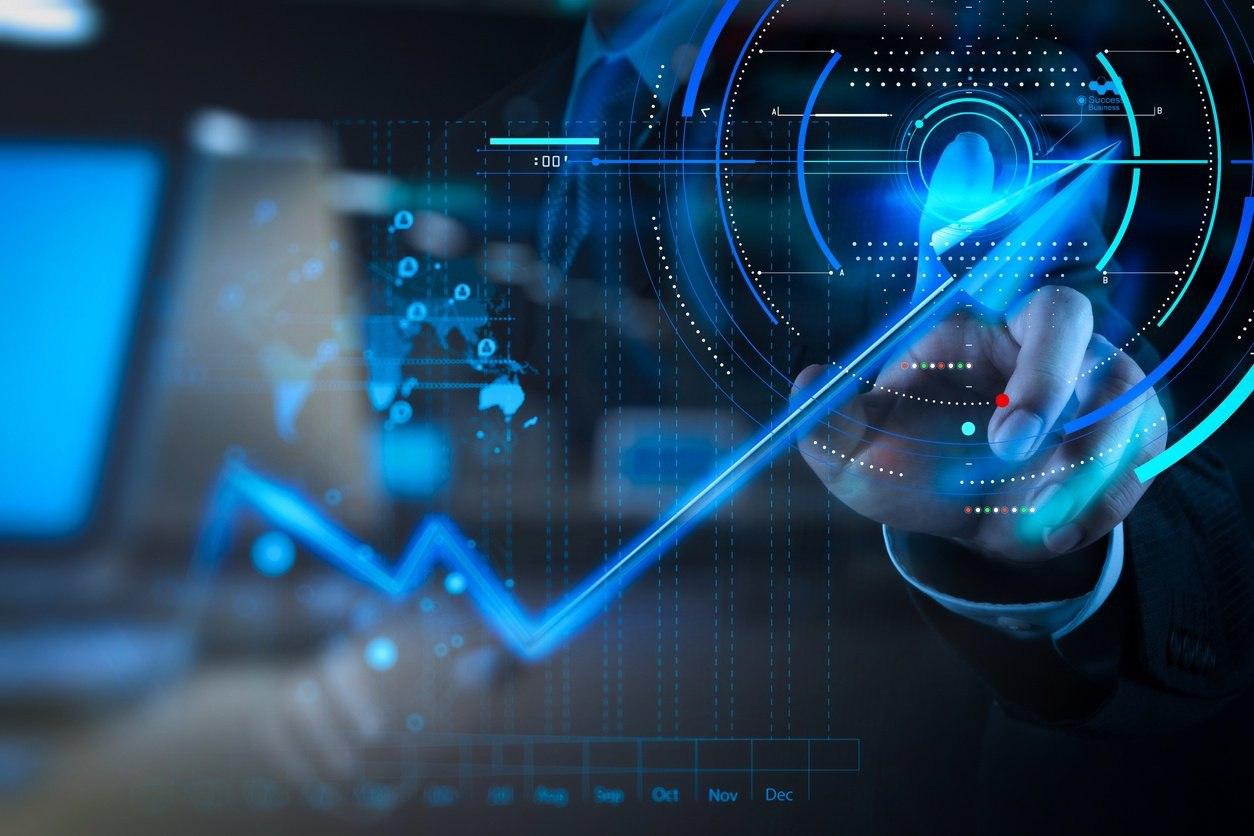 3 Predictions for the Future of Healthcare